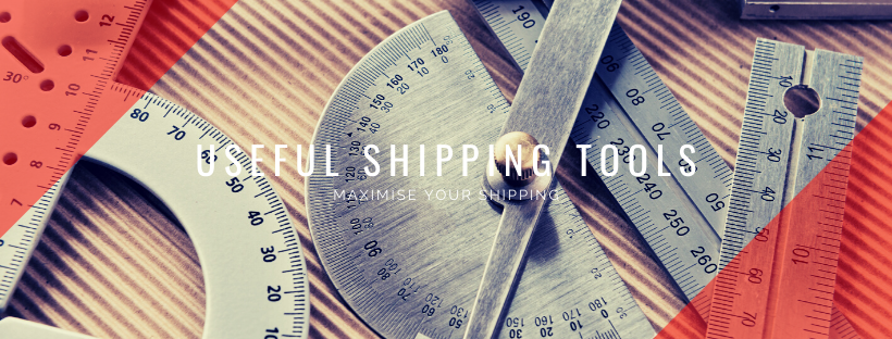 Alien Logistics useful shipping tools, cbm calculator, international holidays, incoterms 2020